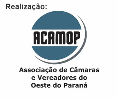 logo_acamop_png_tit.png