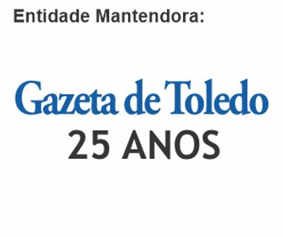 logo_gaz_png_tit.png