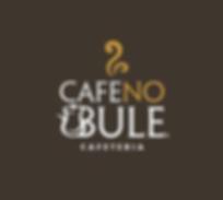 logocafenobule.png