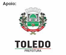logo_pref_png_tit.png