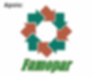 logo_famopar_png_tit.png