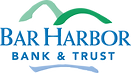 bar-harbor-bank-&-trust_2x.png