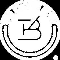 TKB-White-Transparent BG.png