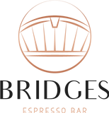 Bridges Espresso Bar Logo