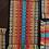 Thumbnail: Sun Gazer Pattern Display Mat