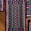 Thumbnail: Cellular Memory display mat