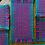 Thumbnail: Solstice Orbs Display Mats