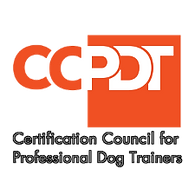 ccpdt-final-logo-1.png
