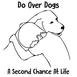 dooverdogsdod-logo.jpg