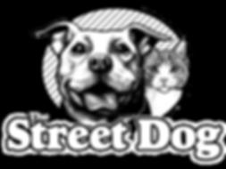 StreetDog-logo-LG.png