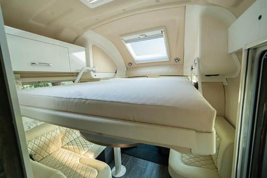 oasi-letto-1.jpg