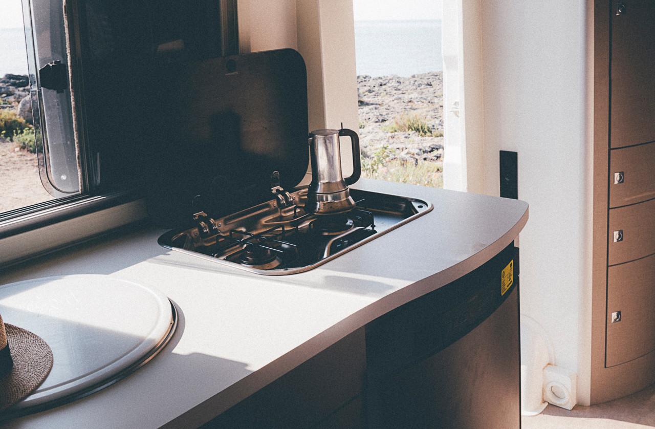 Küche (2).jpg