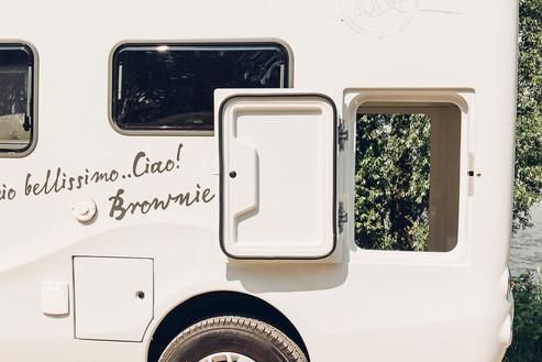 Brownie (10).jpg