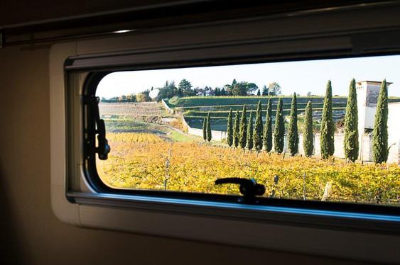 wingamm-oasi-610-gl-finestra.jpg