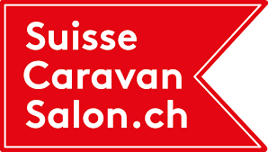 Swiss Caravan Salon Bern
