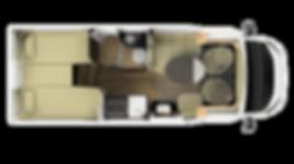 PIANTINA-OASI-690-TWINS-2020.png
