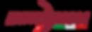 Logo Wingamm Wohnmobile - Wohnwagen ohne