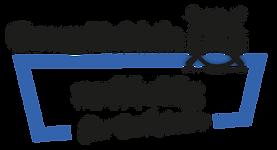 Schriftzug-box-Nachhaltigkeit-black(1).p