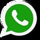 icono wsp verde con sombra.png