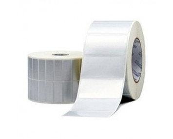 Etiqueta de Polyester