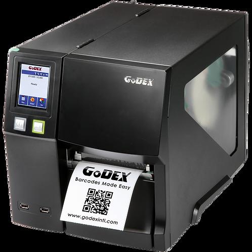 GODEX ZX1200