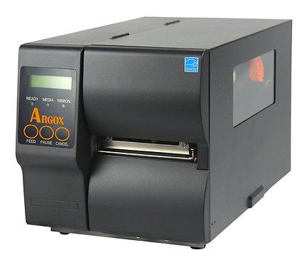Argox -IX4 350