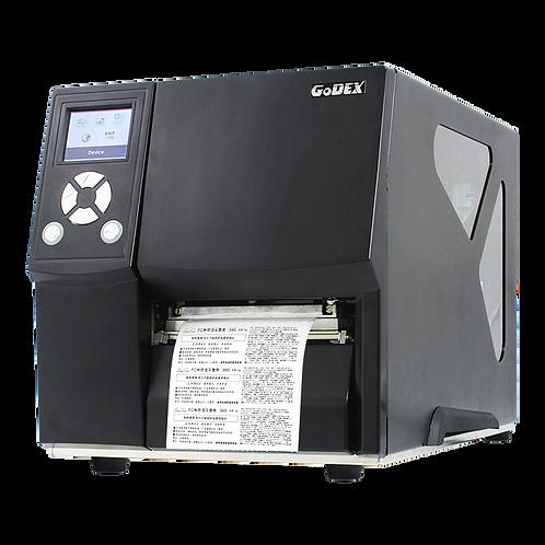 Godex - ZX 430i