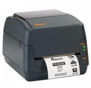 Argox - P4 250