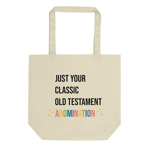 Abomination - Rainbow