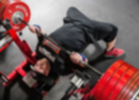 finding-your-perfect-bench-press-with-er