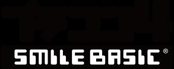 petc4-logo-middle.png
