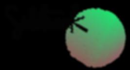 logo_quienesomos.png