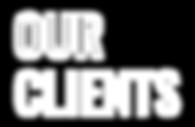 Sidetrack, Experiential Marketing, Eventos, conciertos, festivales, Vaiven