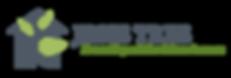 Jesse Tree Logo Transparent (Web)-01.png