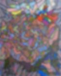 A18Tp-BZnyL._SL1500__edited_edited_edite