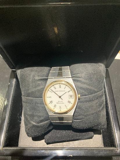 Gents Girard-Perregaux Watch