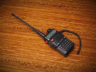 radio-in-september-1224722_1920.jpg