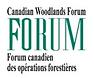 Forum_canadien_des_forêts.png