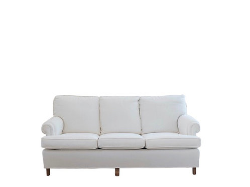 Pax Couch
