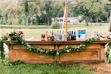 laurenrobertswedding-reception-74.jpg