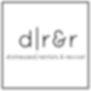 Logo- Classic Transparent.png
