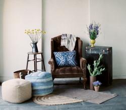 Berenger Chair