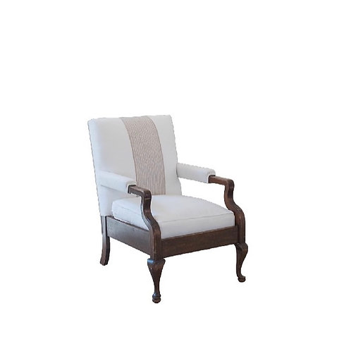 Anne Chair