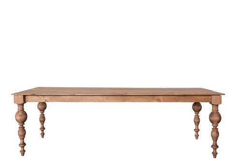 Woodland Dining Tables
