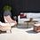 Thumbnail: Lennox Chair