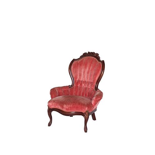 Oletha Chairs