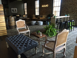 Lounges at Calcasieu, New Orleans