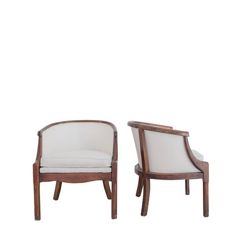 Camille Chairs
