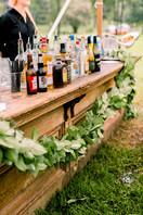 laurenrobertswedding-reception-142.jpg