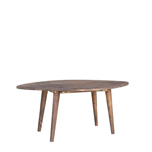 Kennedy Coffee Tables